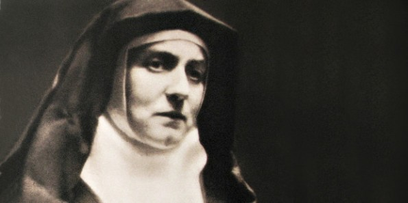 web3-edith-stein-st-theresa-benedicta-of-the-cross-passport-photo-wikimedia-commons1