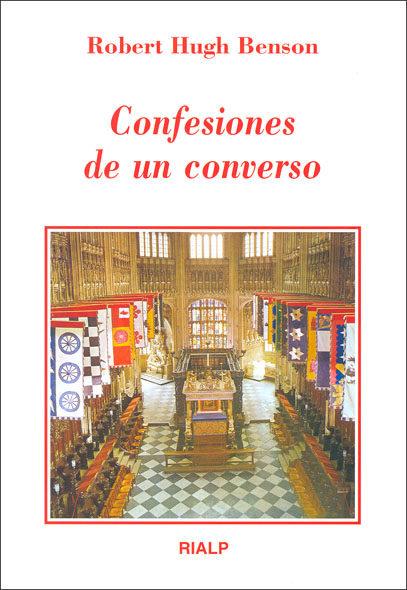 confesiones_de_un_converso
