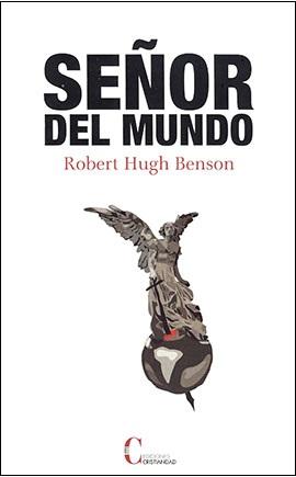 senor_del_mundo2