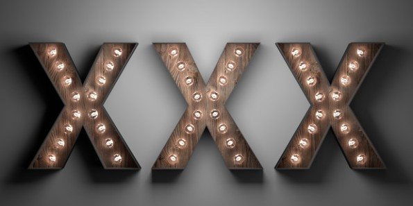 web3-xxx-marquee-wood-sign-pornography-shutterstock_225120022-shutterstock