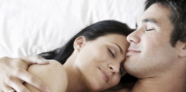 web-sex-marriage-bed-sexuality-shutterstock_usaart-studio-ai