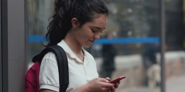 web3-love-story-ad-mexico-phone-children-teen-movistar-mx1