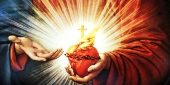 sagrado-coracao-de-jesus-2