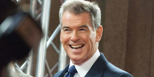 web3-pierce-brosnan-actor-portrait-sebaso-ccbysa3-0-cc