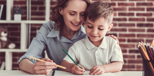 web3-mother-son-help-homework-trust-smile-shutterstock_631367858-vgstockstudio-ai