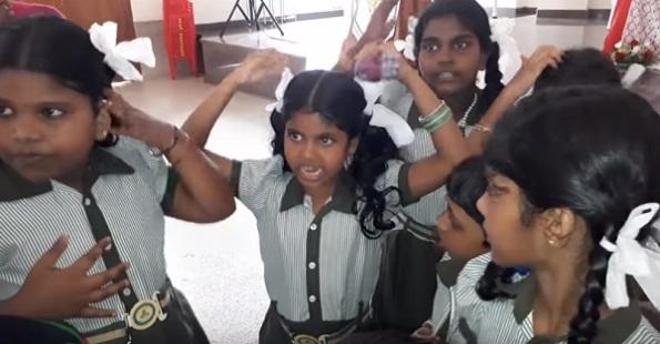 aparicion-india