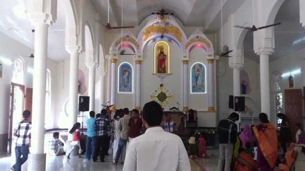 iglesia-san-ambrosio