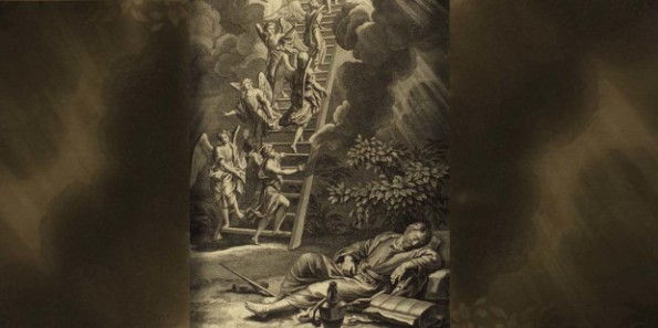web3-jacobs-ladder-genesis-28-ladder-to-heaven-angels-pd
