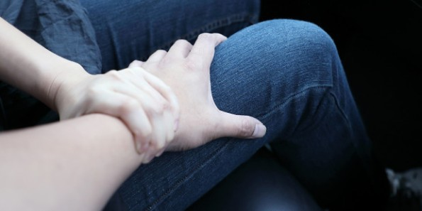 web3-sexual-harassment-woman-man-hands-shutterstock_648842467-charnsitr-ai