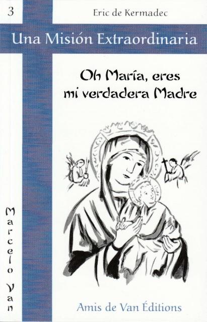 marcelo_van_maria