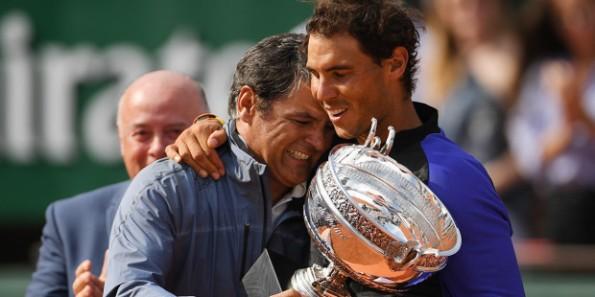 web3-tennis-rafael-nadal-toni-nadal-coach-033_3127588-alexey-filippov-sputnik-ai